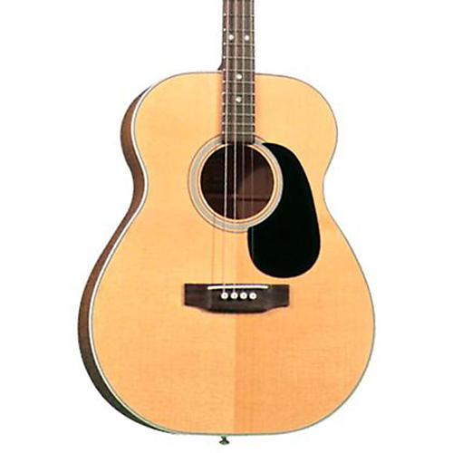 Blueridge BR-60T Contemporary Series Tenor Guitar thumbnail