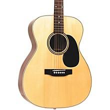 Blueridge BR-63 Contemporary Series 000 Acoustic Guitar