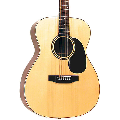 Blueridge BR-63 Contemporary Series 000 Acoustic Guitar thumbnail