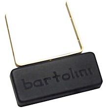 Bartolini BRP5J Johnny Smith Style Electric Guitar Pickup with Bracket