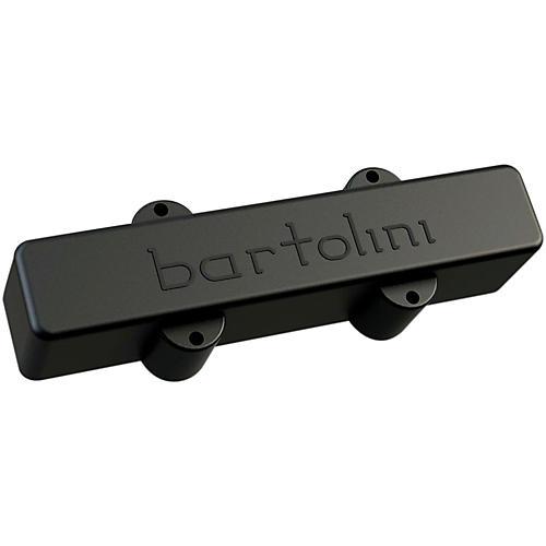 Bartolini BRP9J-L1 Original Jbass Dual In-Line Long Bridge 4-String Bass Pickup thumbnail