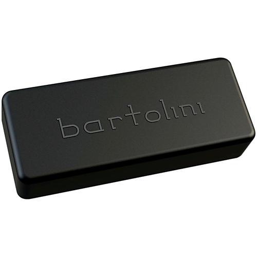 Bartolini BRPBB4CBC-B Classic BB Soapbar Dual Coil Neck 4-String Bass Pickup thumbnail