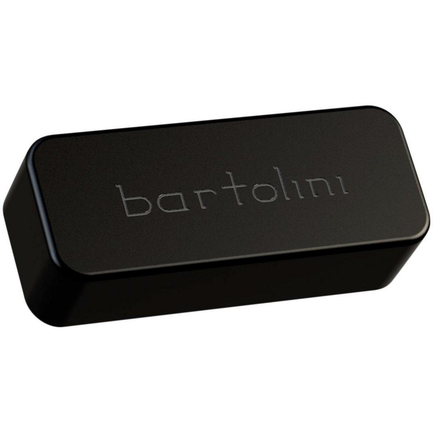 Bartolini BRPSB-D01 P90 Humbucker Dual Coil Bridge 6-String Guitar Pickup thumbnail