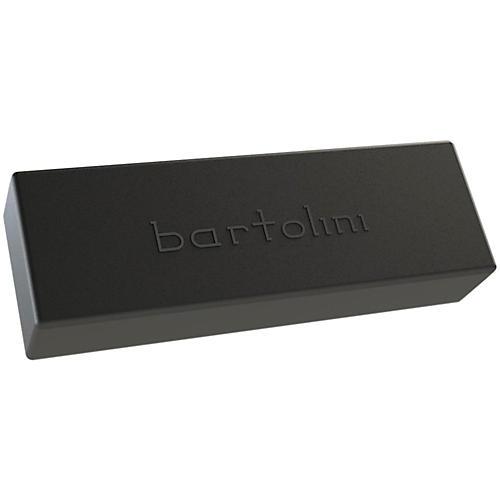 Bartolini BRPXXM56M-B Original M5 Split Coil Neck 6-String Bass Pickup thumbnail