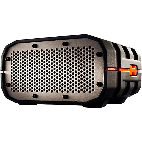 Braven BRV-1 Portable Wireless Speaker thumbnail