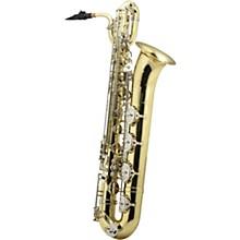 Bass & Baritone Saxophones | Woodwind & Brasswind