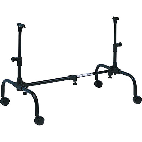 Sonor BT BasisTrolley Universal Orff Instrument Stand Adapters thumbnail