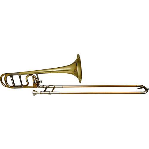 Blessing BTB-1547T F Attachment Trombone thumbnail