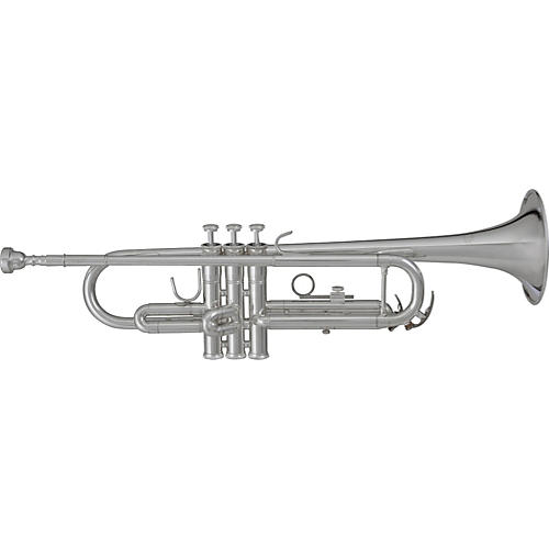Blessing BTR-1277 Series Student Bb Trumpet thumbnail