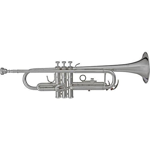 Blessing BTR-1278 Series Student Bb Trumpet-thumbnail