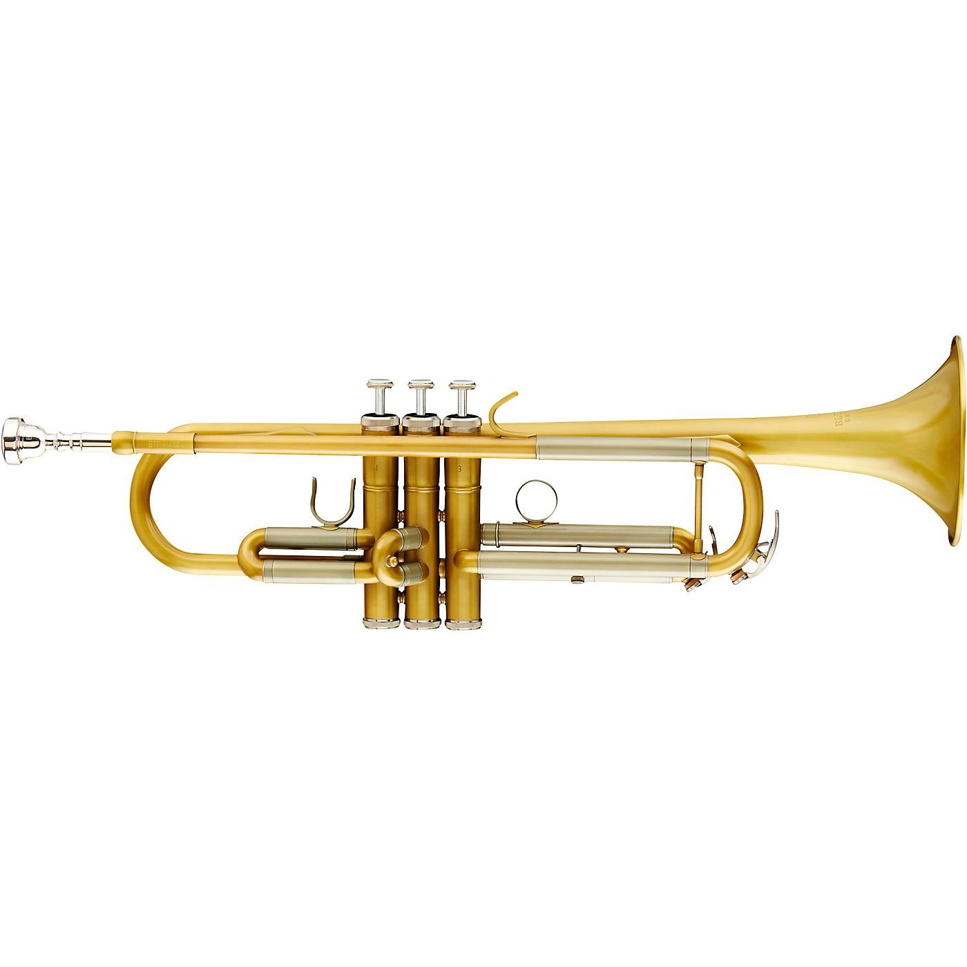Blessing BTR-1460M Performance Series Bb Trumpet thumbnail