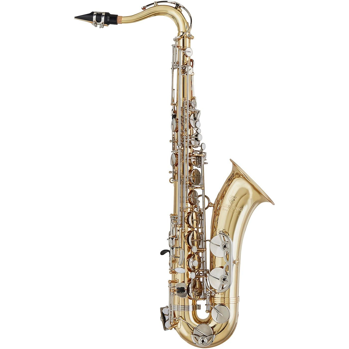 Blessing BTS-1287 Standard Series Bb Tenor Saxophone thumbnail