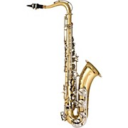 BTS-300 Tenor Saxophone Outfit Lacquer