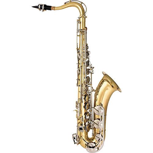 Bundy BTS-300 Tenor Saxophone Outfit thumbnail
