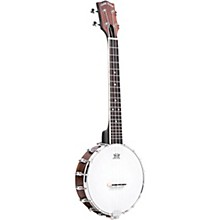 Gold Tone BUT Tenor Banjo Ukulele