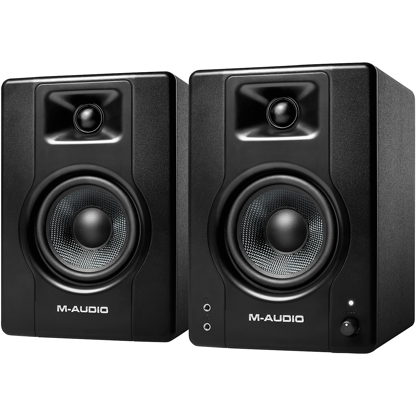 M-Audio BX4 4.5