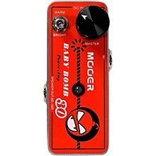 Mooer Baby Bomb 30 30W Micro Power Amp