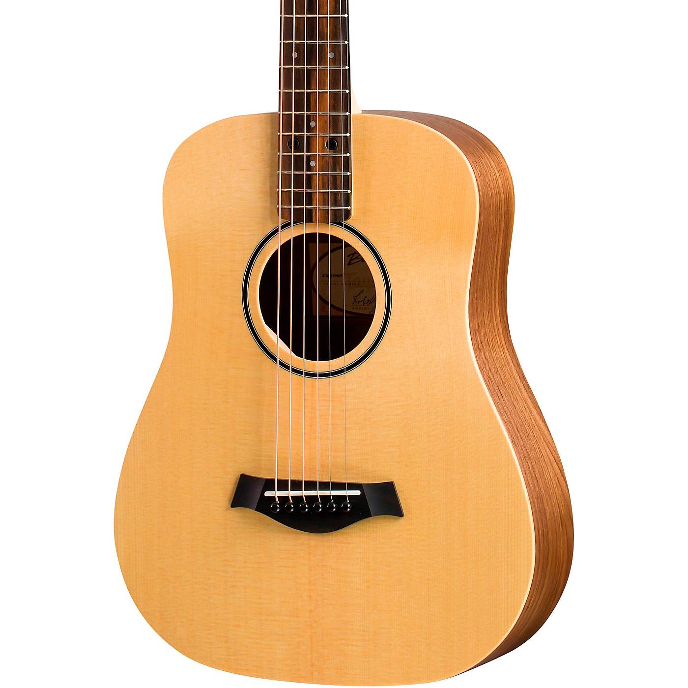 Taylor Baby Taylor Acoustic-Electric Guitar thumbnail