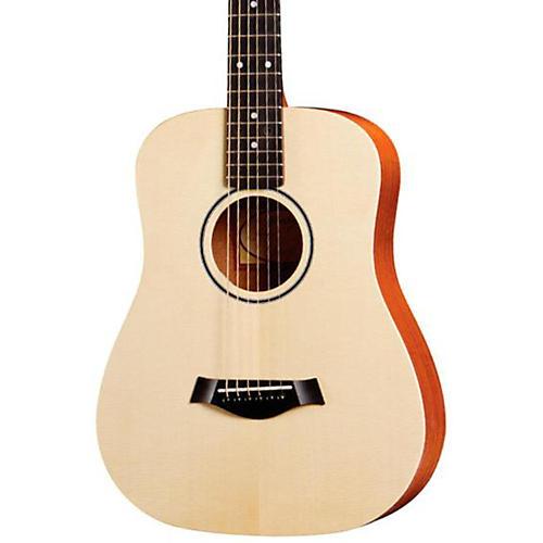 Taylor Baby Taylor Acoustic Guitar thumbnail