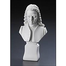 """Willis Music Bach 7"""" Statuette"""