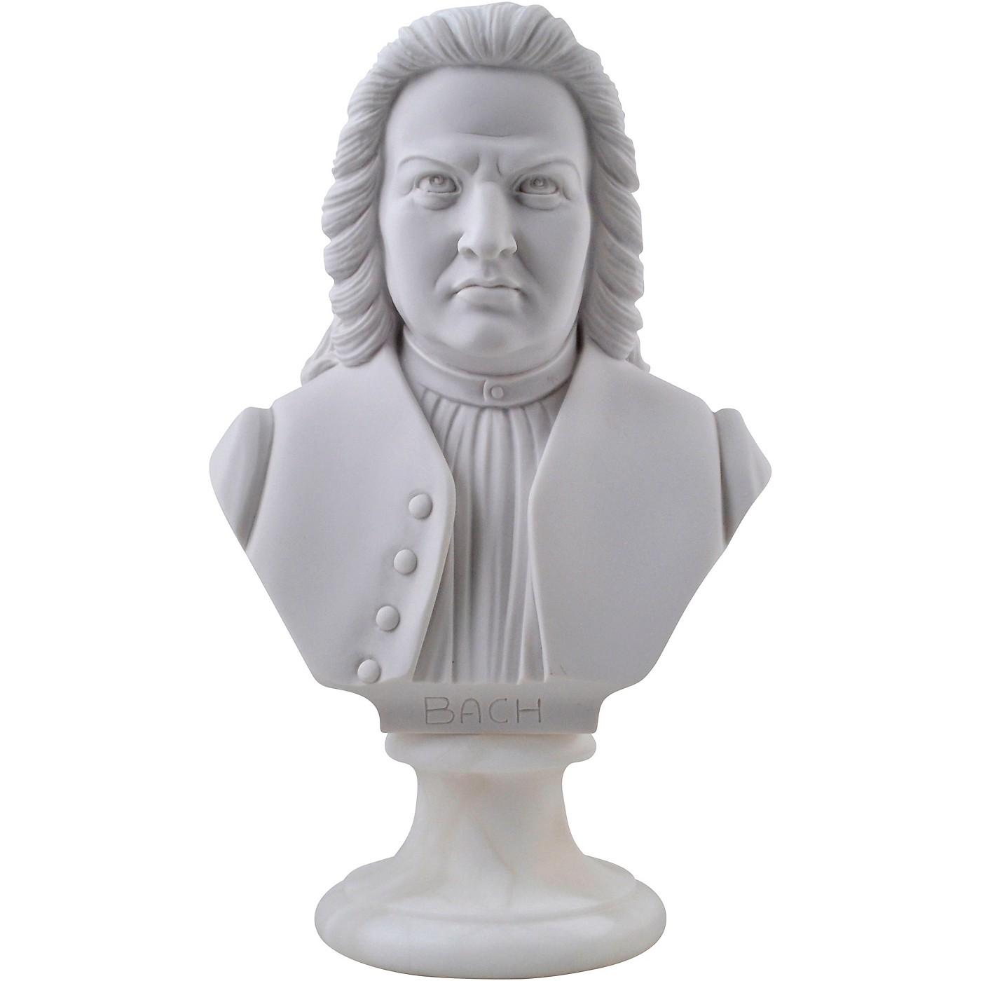 AIM Bach Bust thumbnail
