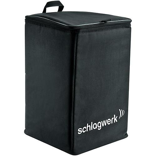 SCHLAGWERK Backpack Cajon Bag thumbnail