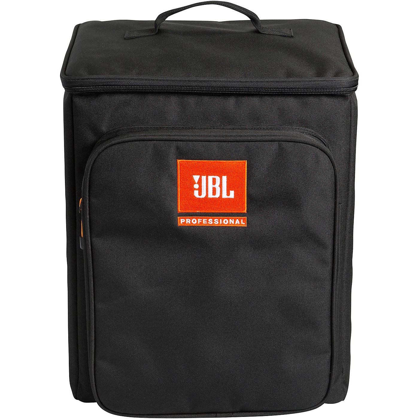 JBL Bag Backpack for EON ONE COMPACT Speaker thumbnail