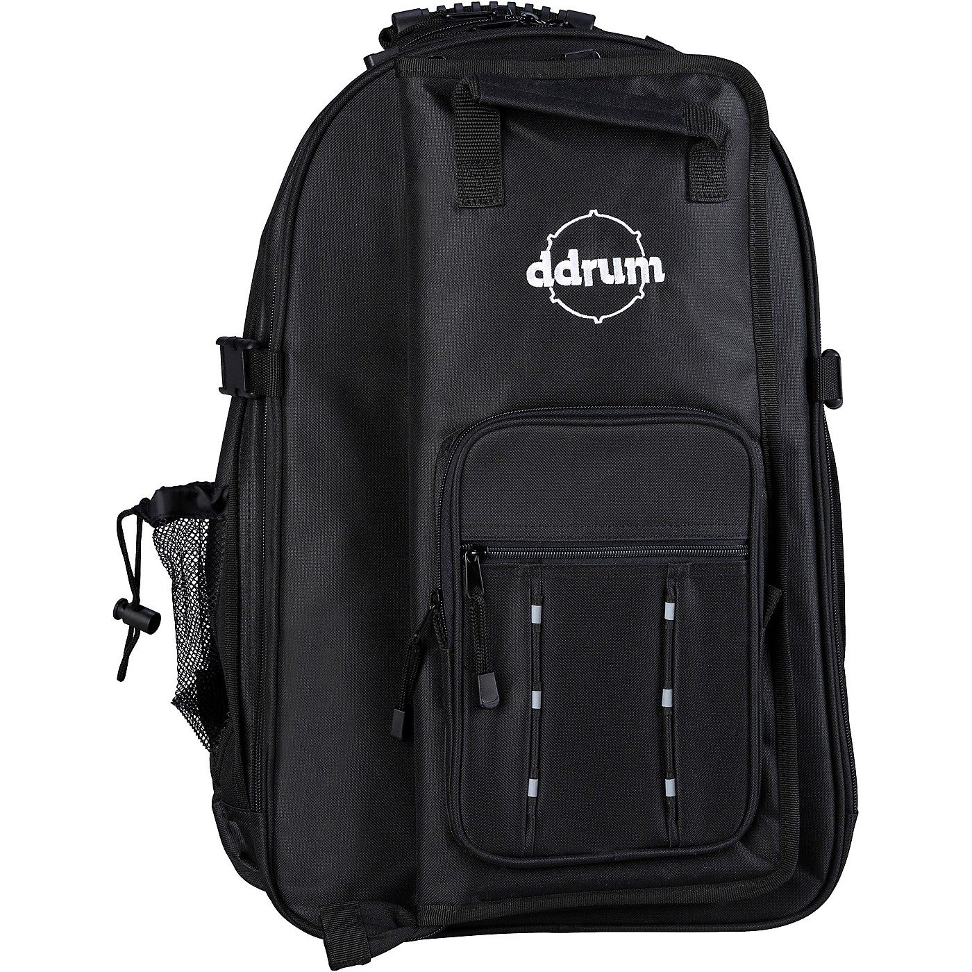 ddrum Backpack with Laptop Compartment and Detachable Stick Bag thumbnail
