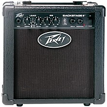 Peavey Backstage 10W Guitar Combo Amp