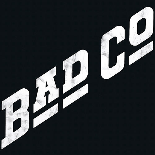 Alliance Bad Company - Bad Company thumbnail