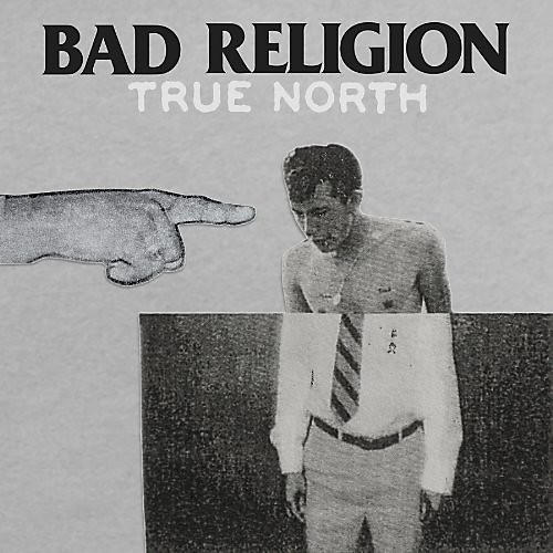 Alliance Bad Religion - True North thumbnail