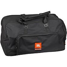 JBL Bag Bag f/EON 615 Speaker
