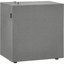 Urbanears Baggen Bluetooth Speaker