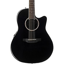 Applause Balladeer Series AB24II Acoustic-Electric Guitar