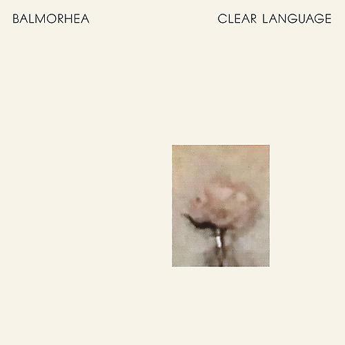 Alliance Balmorhea - Clear Langauge thumbnail