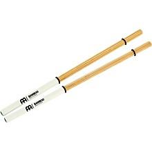 Meinl Bamboo Multi-Sticks for Cajon, Traditional