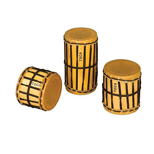 Toca Bamboo Shaker-thumbnail