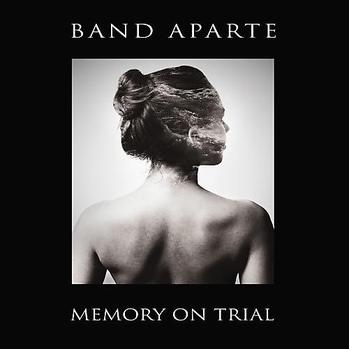 Alliance Band Aparte - Memory On Trial thumbnail