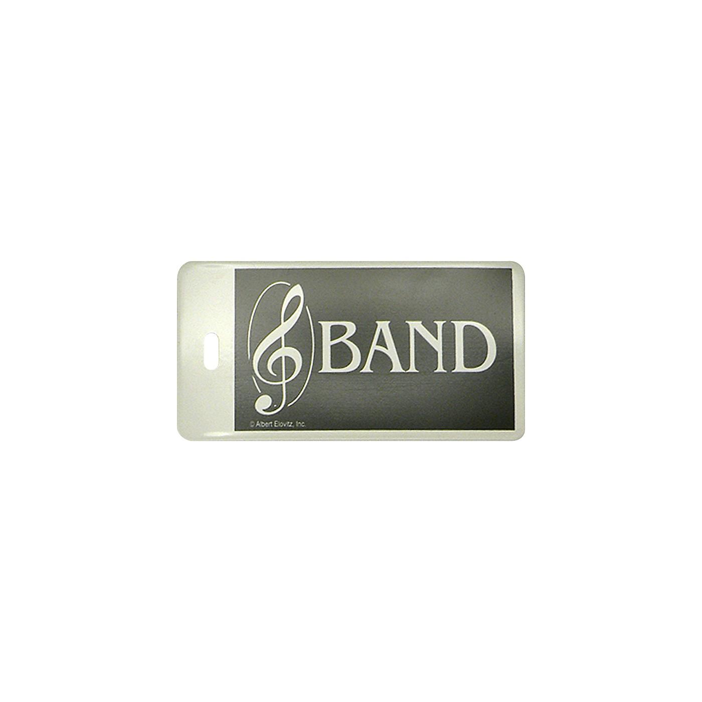 AIM Band ID Tag thumbnail