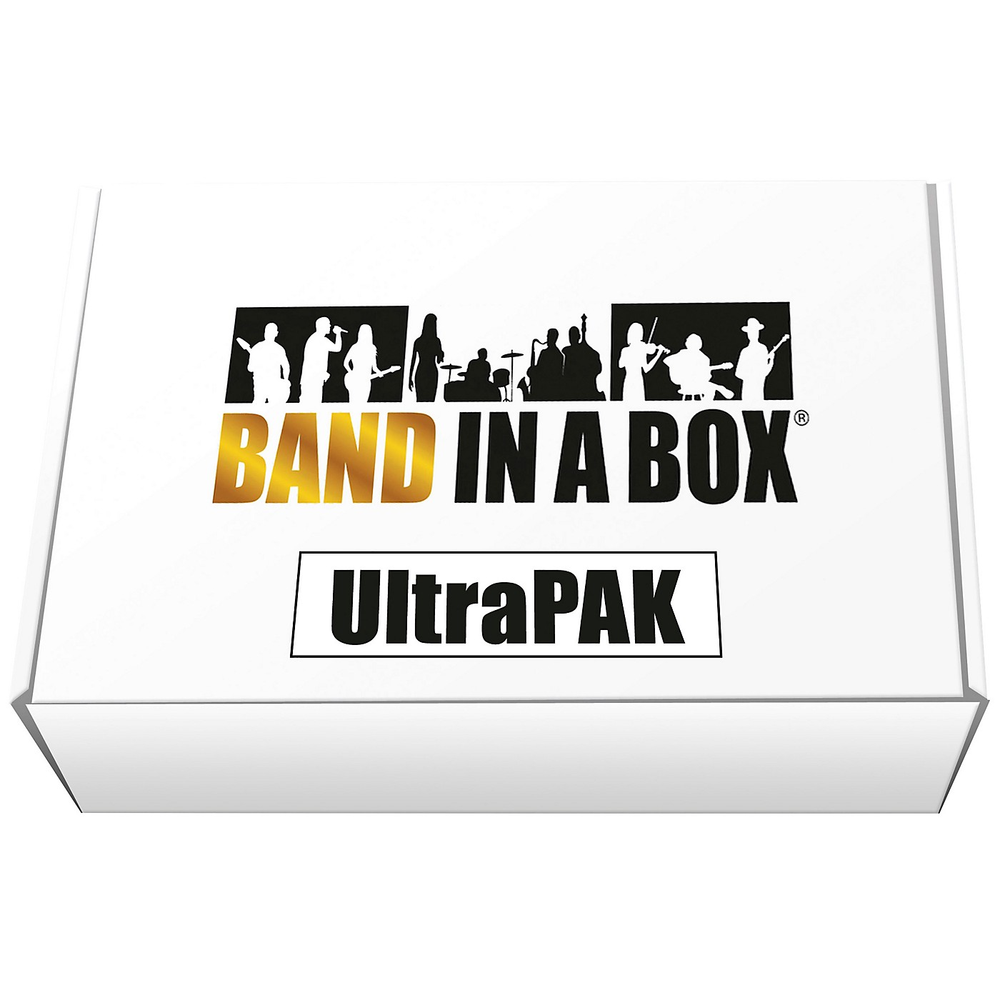 Band In A Box Realtracks For Mac