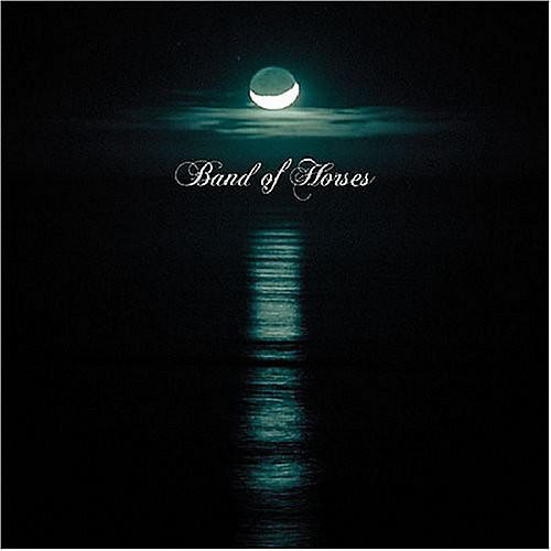 Alliance Band of Horses - Cease to Begin thumbnail