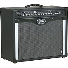 Peavey Bandit 112 Guitar Amplifier with TransTube Technology