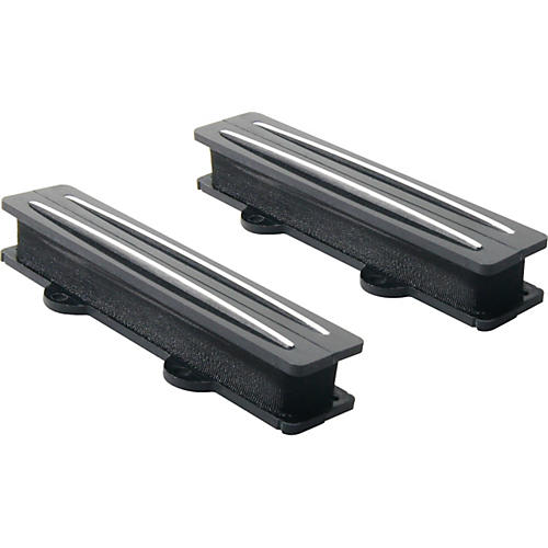 JBE Pickups (Barden) J-Style 4 String Bass Pickup Set thumbnail