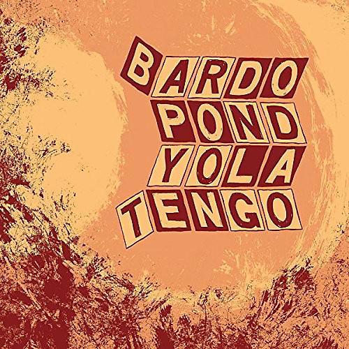 Alliance Bardo Pond & Yo La Tengo - Parallelogram A La Carte: Bardo Pond & Yo La Tengo thumbnail