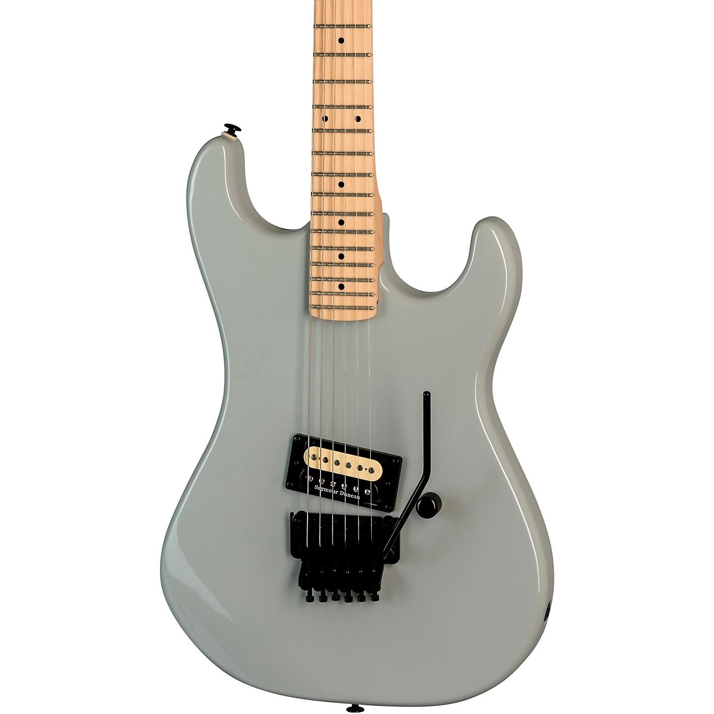 Kramer Baretta Electric Guitar thumbnail
