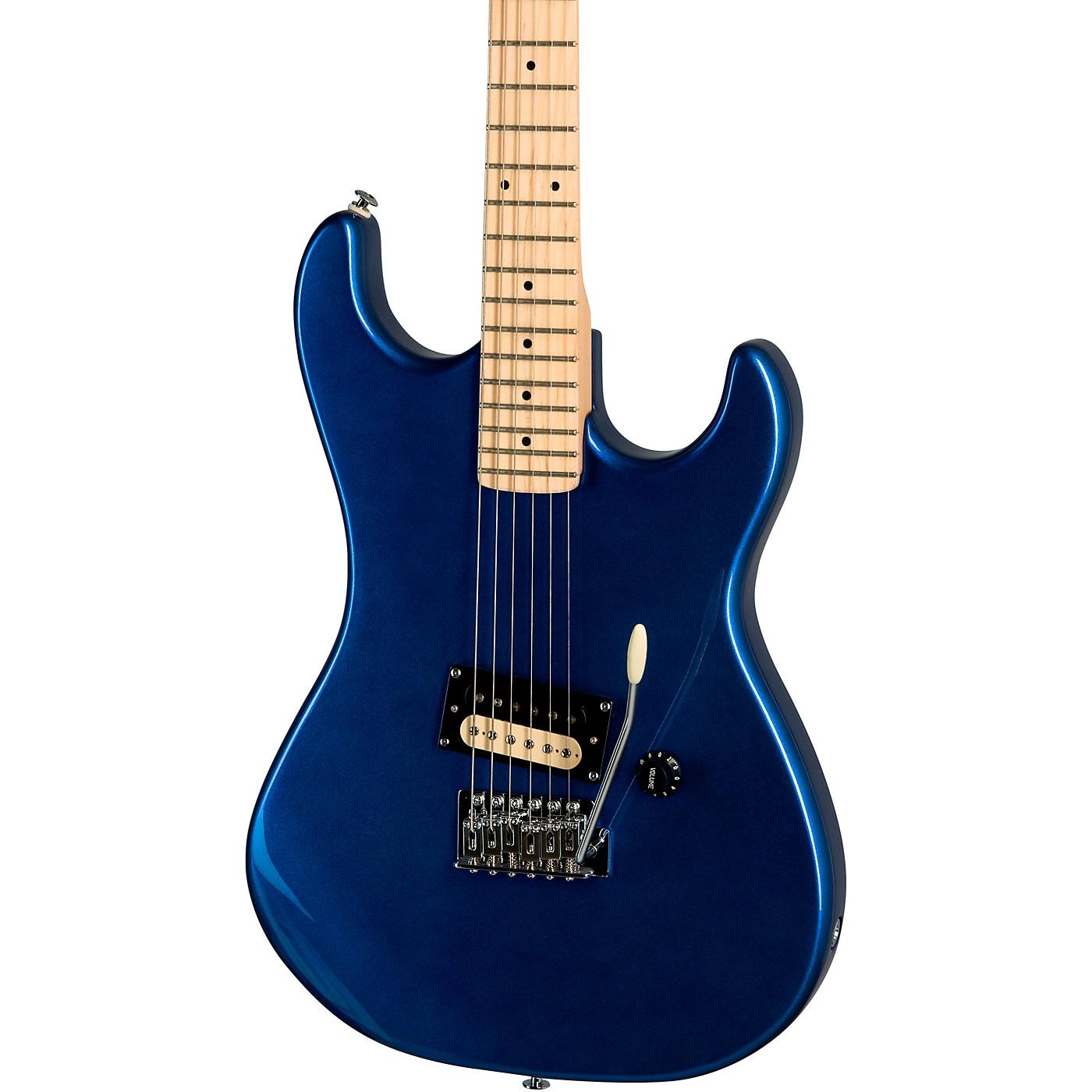Kramer Baretta Special Electric Guitar thumbnail