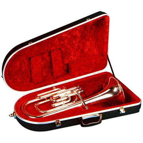 Hiscox Cases Baritone Horn Case thumbnail