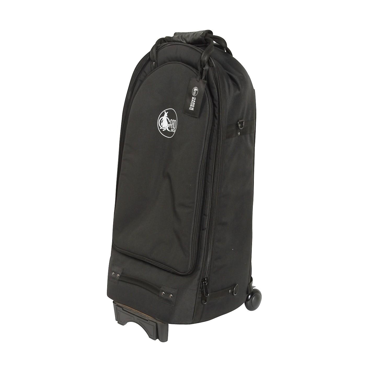 Gard Baritone Horn Wheelie Bag thumbnail