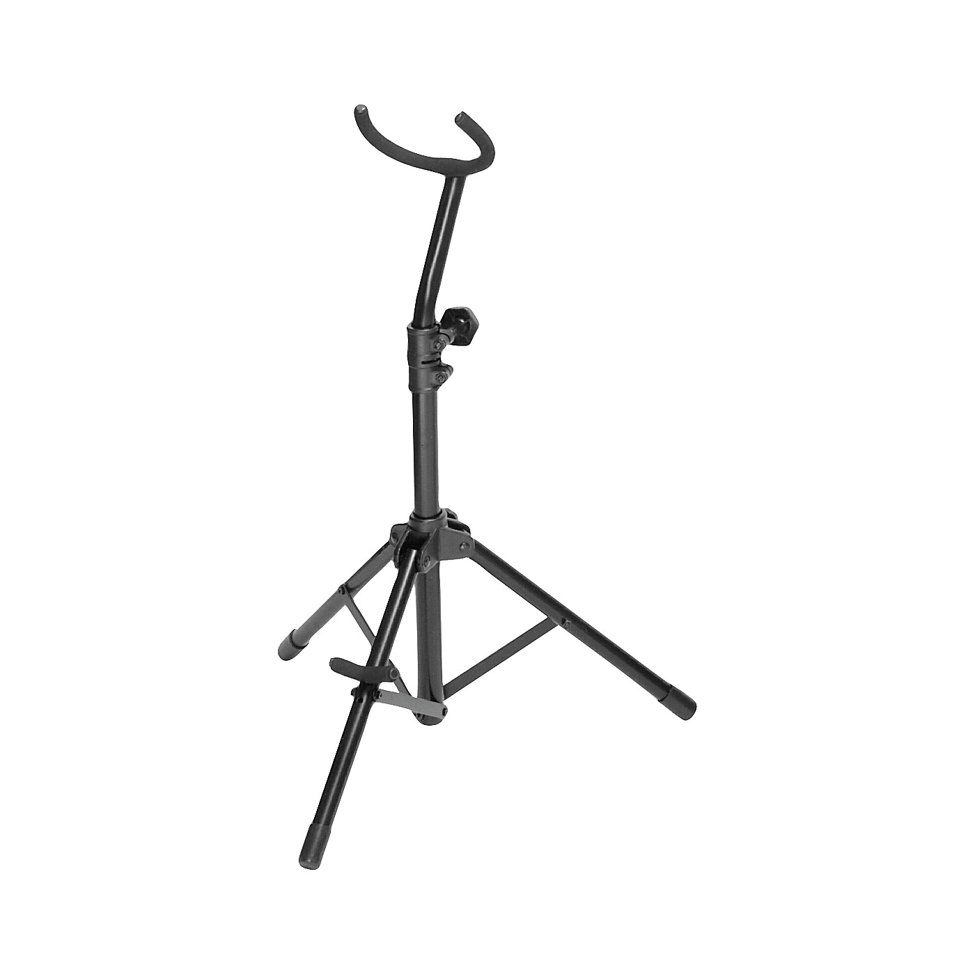 On-Stage Baritone Saxophone Stand thumbnail