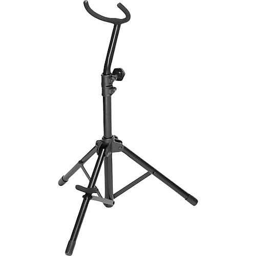 On-Stage Stands Baritone Saxophone Stand-thumbnail